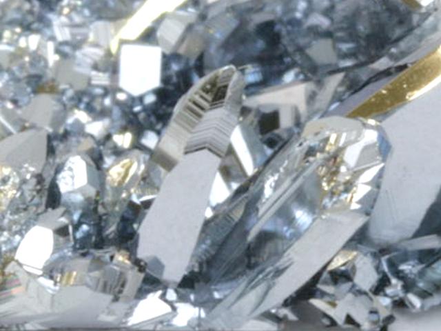 5kristal-5
