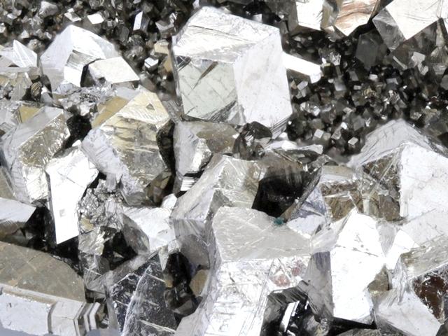 7kristal-1