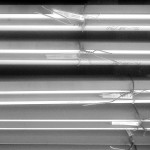 производство металлоконструкций прожекторных мачт
