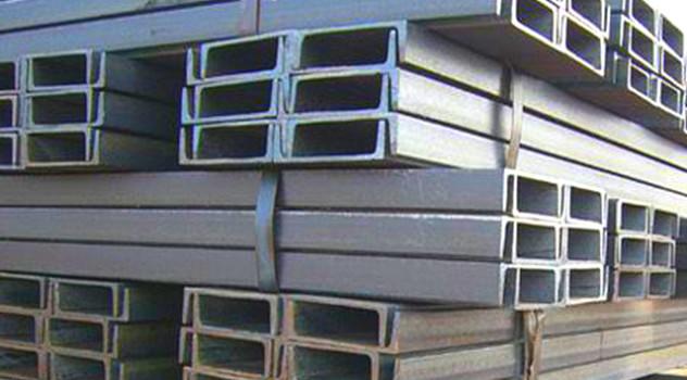 строительные стали