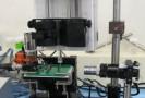 развитие технология ЗD-печати металлов