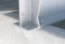 Как нагрузки влияют на работу стали в металлоконструкциях